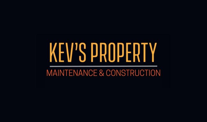 kev-logo